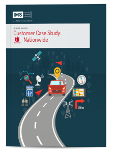 Telematics Insurance Case Study Collection