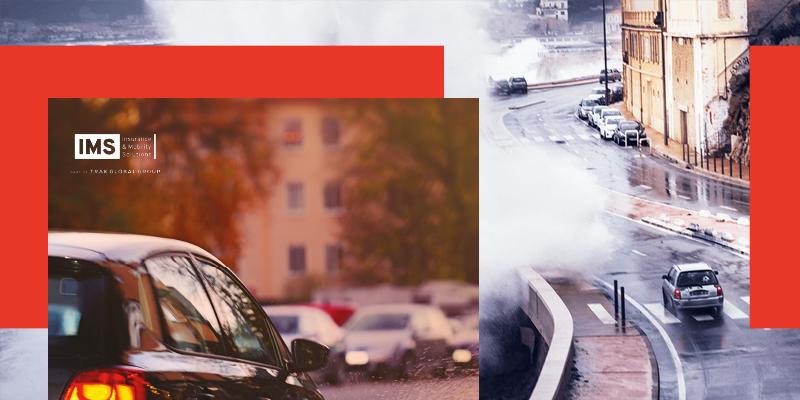 Managing Natural Disasters