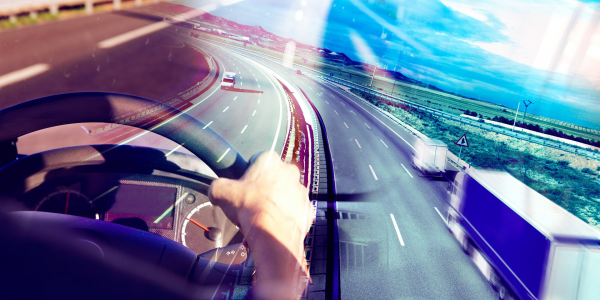 Commercial Auto Insurance: Factors Contributing to Rising Claims and Loss Frequency