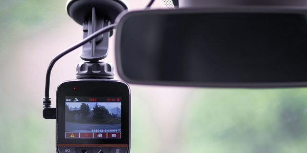 Dash cams: their growth, effectiveness and future in a rapidly-evolving automotive world