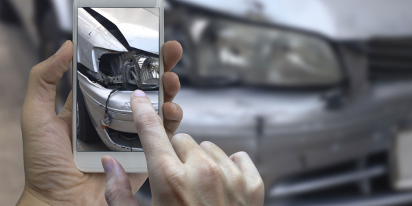 How Key Insurance Digital Transformation Trends are Shaping the Future of Claims