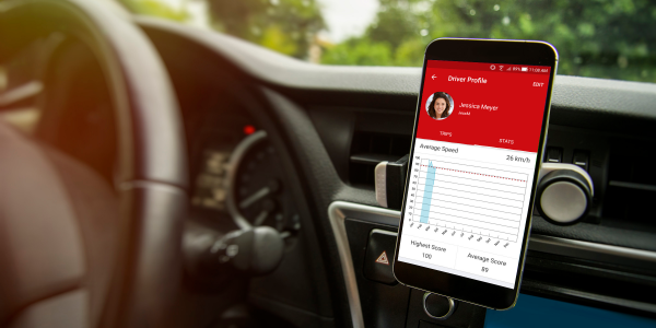 Why Auto Insurers Can't Afford to Overlook Telematics Driving Data Insights