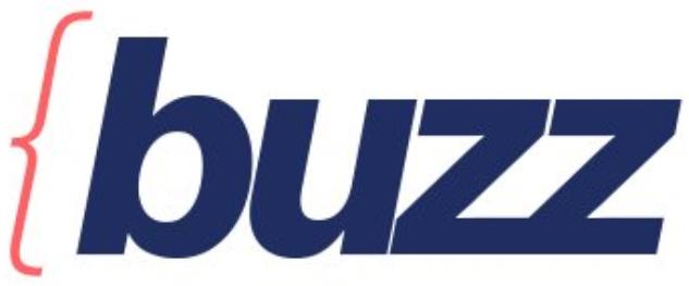 buzzmove
