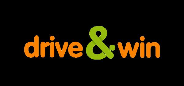 drive & win