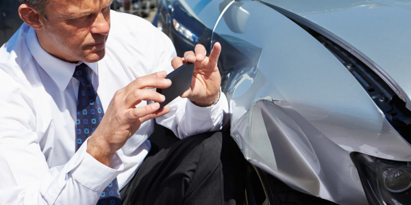Top 3 Trends Driving Excessive Insurance Claims Costs