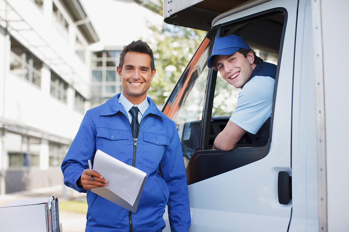 Usage-Based Insurance Telematics Program