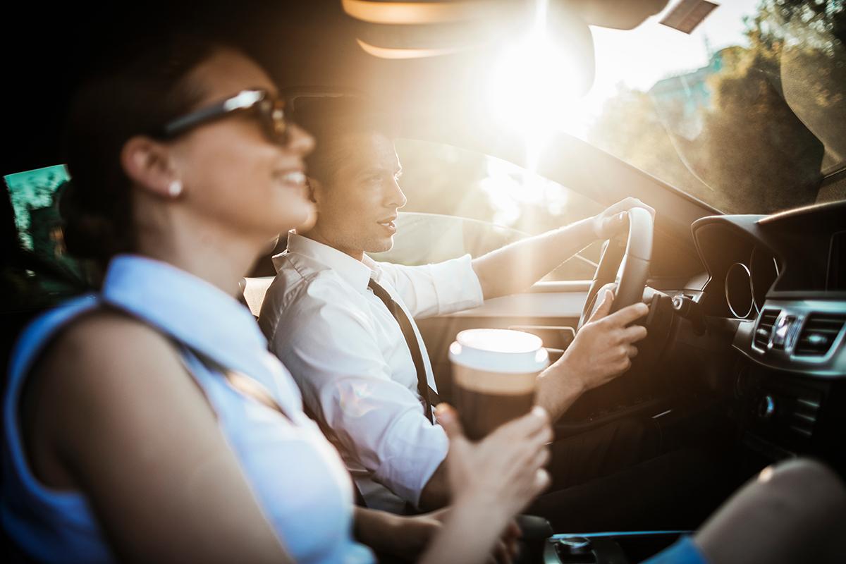 Auto insurance adaptations