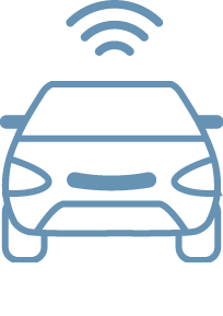 Benefits for Vehicle Owners