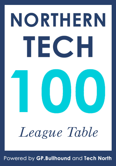 Northern Tech