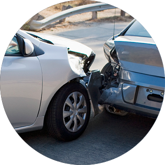 Unreported Accidents