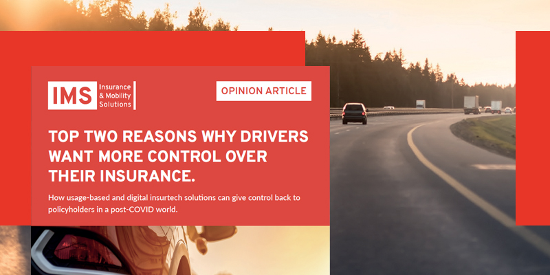 white-paper-resources-IMS-Opinion-Article----Mileage